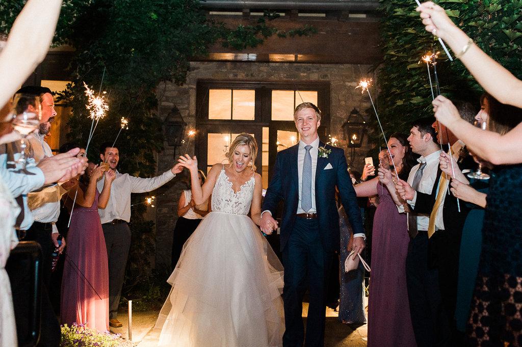 montaluce-winery-dahlonega-atlanta-wedding-photographer-fine-art-film-hannah-forsberg83.JPG