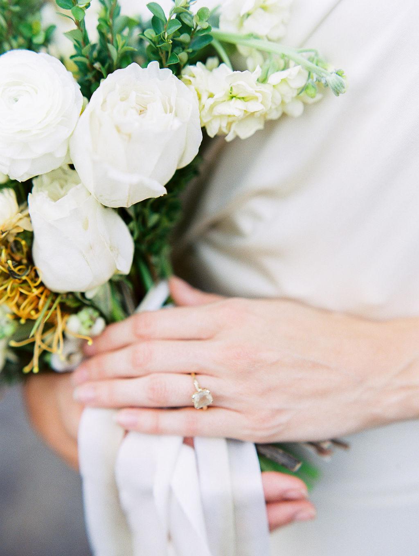 www.hannahforsberg.com-atlanta-wedding-photographer-berry-college-33.jpg