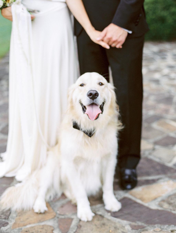 www.hannahforsberg.com-atlanta-wedding-photographer-berry-college-37.jpg