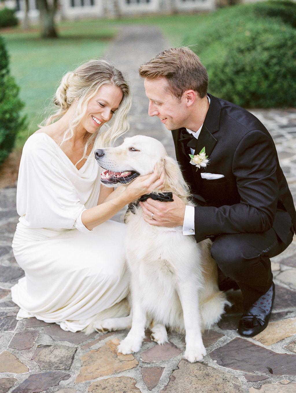 www.hannahforsberg.com-atlanta-wedding-photographer-berry-college-42-Edit.jpg