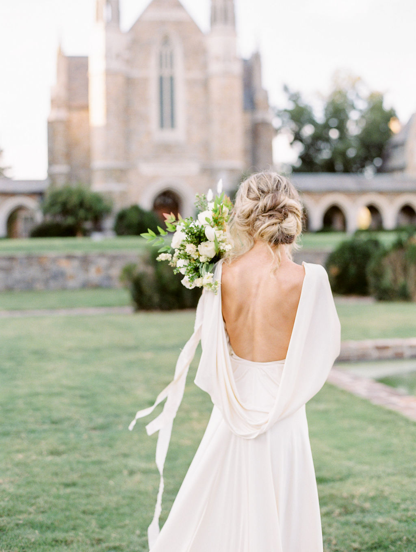 www.hannahforsberg.com-atlanta-wedding-photographer-berry-college-49.jpg