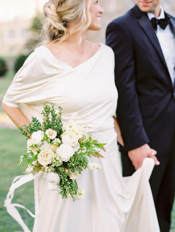 www.hannahforsberg.com-atlanta-wedding-photographer-berry-college-61.jpg