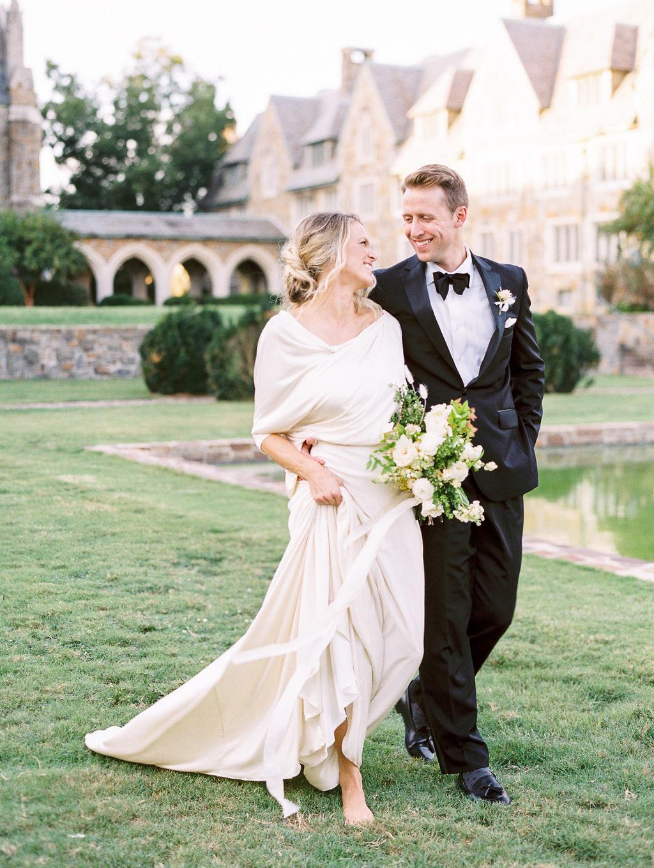 www.hannahforsberg.com-atlanta-wedding-photographer-berry-college-65.jpg
