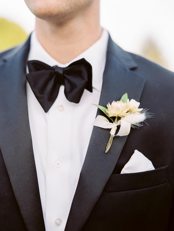 www.hannahforsberg.com-atlanta-wedding-photographer-berry-college-79.jpg