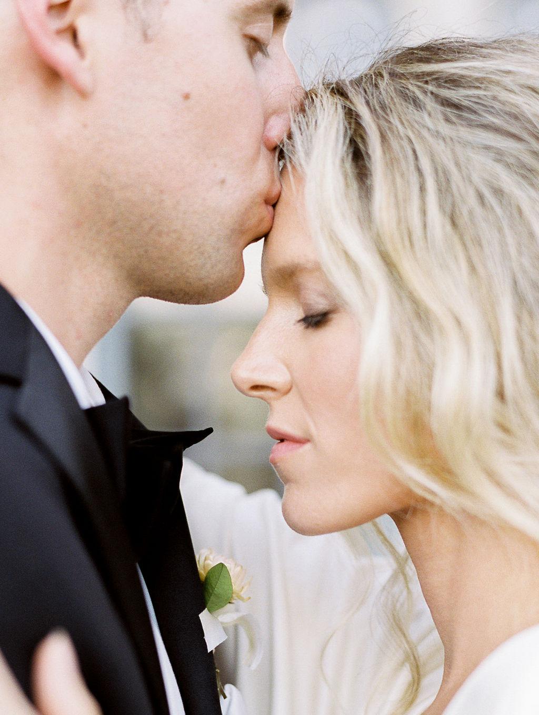 www.hannahforsberg.com-atlanta-wedding-photographer-berry-college-89.jpg