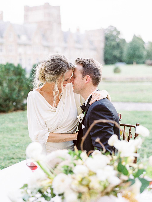 www.hannahforsberg.com-atlanta-wedding-photographer-berry-college-96.jpg