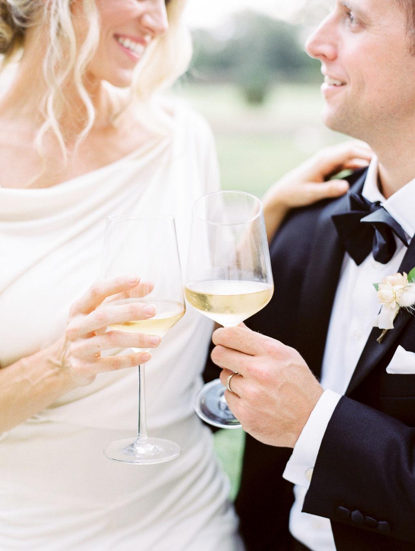 www.hannahforsberg.com-atlanta-wedding-photographer-berry-college-98.jpg