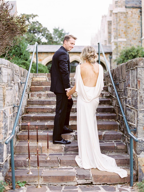www.hannahforsberg.com-atlanta-wedding-photographer-berry-college-99.jpg