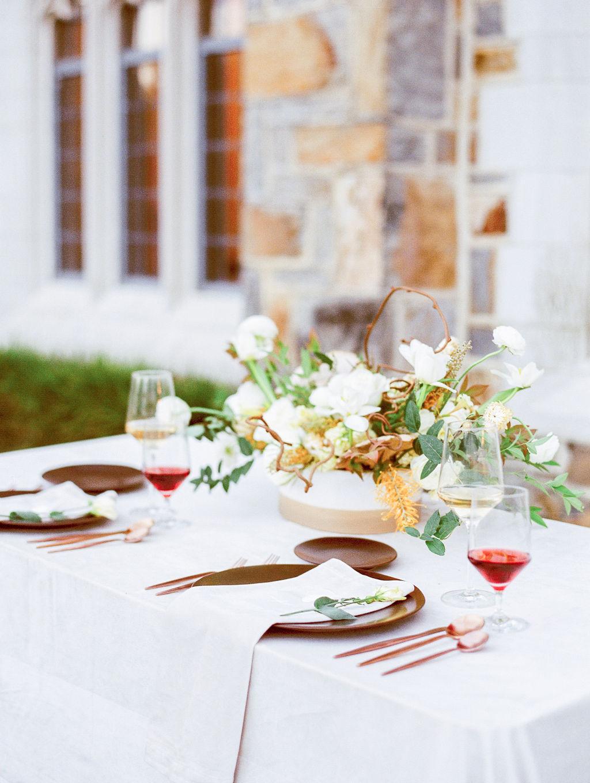 www.hannahforsberg.com-atlanta-wedding-photographer-berry-college-110.jpg