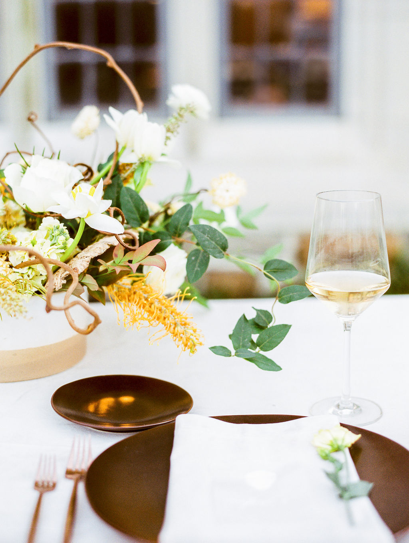 www.hannahforsberg.com-atlanta-wedding-photographer-berry-college-115-Edit.jpg