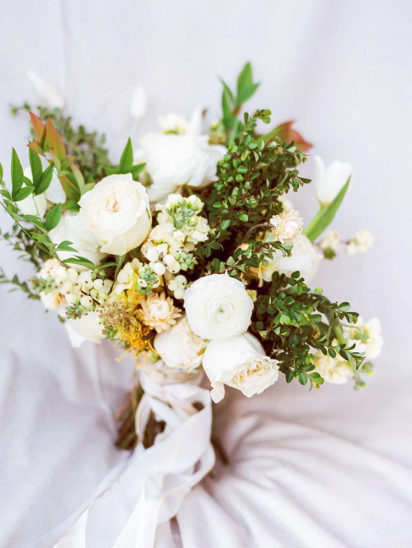 www.hannahforsberg.com-atlanta-wedding-photographer-berry-college-117.jpg