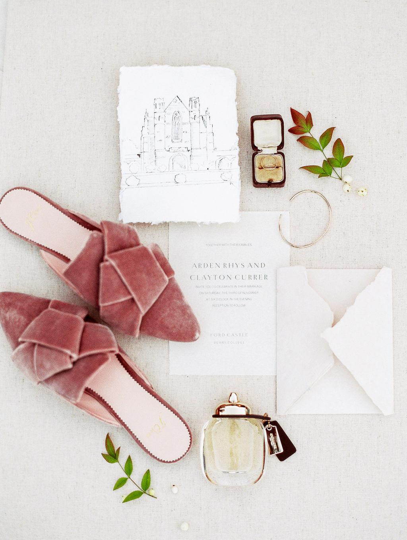 www.hannahforsberg.com-atlanta-wedding-photographer-berry-college-118.jpg