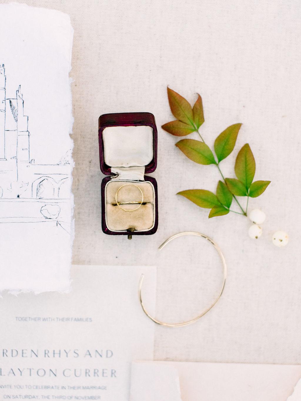 www.hannahforsberg.com-atlanta-wedding-photographer-berry-college-125.jpg