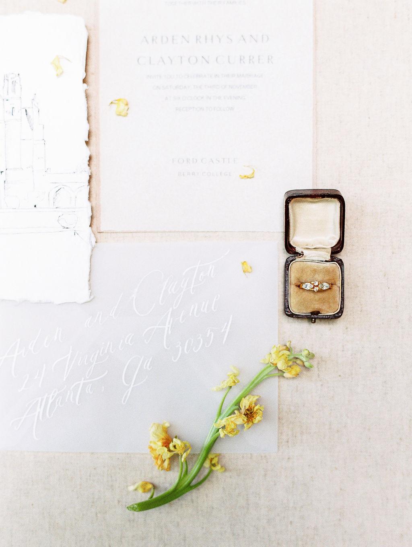 www.hannahforsberg.com-atlanta-wedding-photographer-berry-college-130.jpg