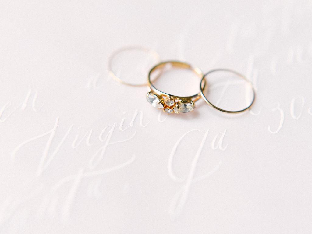 www.hannahforsberg.com-atlanta-wedding-photographer-berry-college-139.jpg