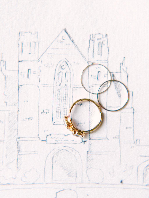 www.hannahforsberg.com-atlanta-wedding-photographer-berry-college-142.jpg