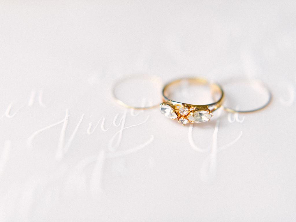 www.hannahforsberg.com-atlanta-wedding-photographer-berry-college-145.jpg