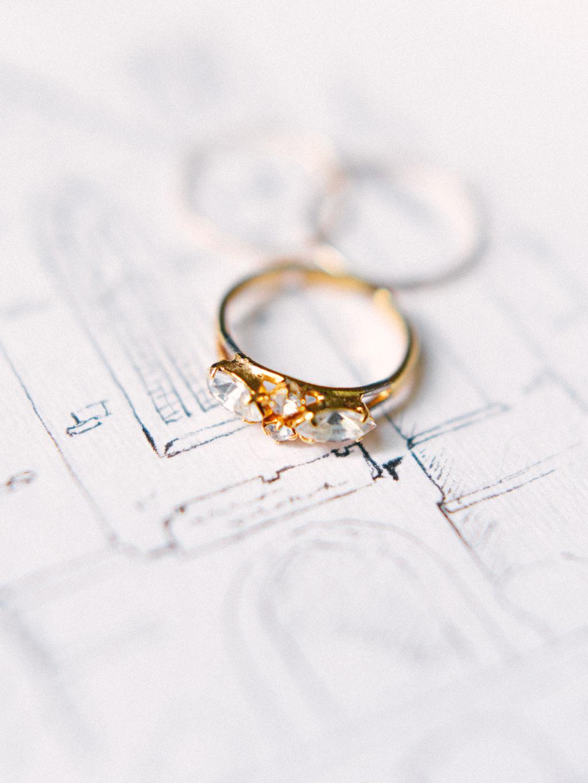 www.hannahforsberg.com-atlanta-wedding-photographer-berry-college-143.jpg