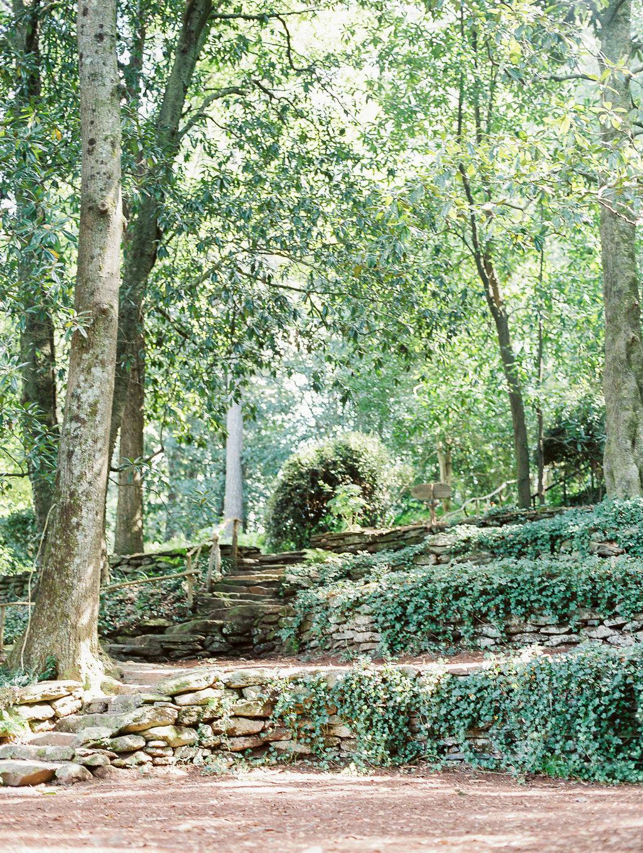 www.hannahforsberg.com-atlanta-wedding-photographer-dunaway-gardens-4.jpg