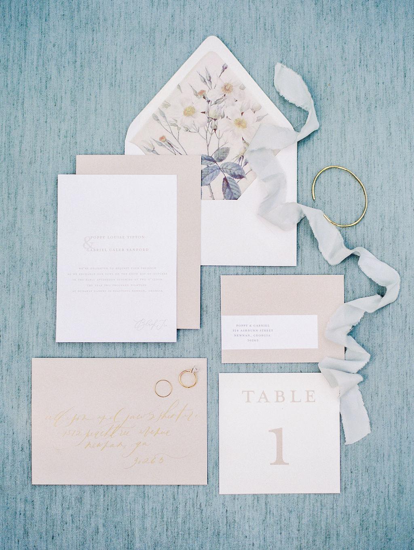 www.hannahforsberg.com-atlanta-wedding-photographer-dunaway-gardens-8.jpg