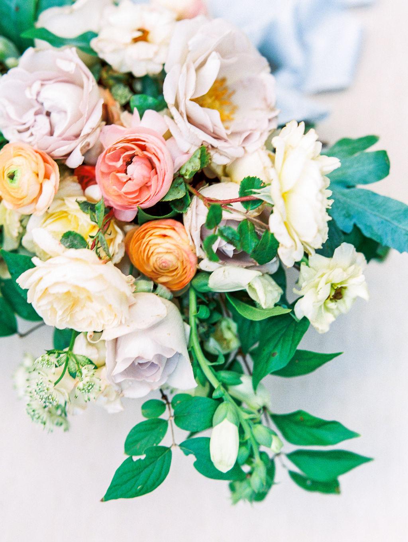 www.hannahforsberg.com-atlanta-wedding-photographer-dunaway-gardens-22.jpg