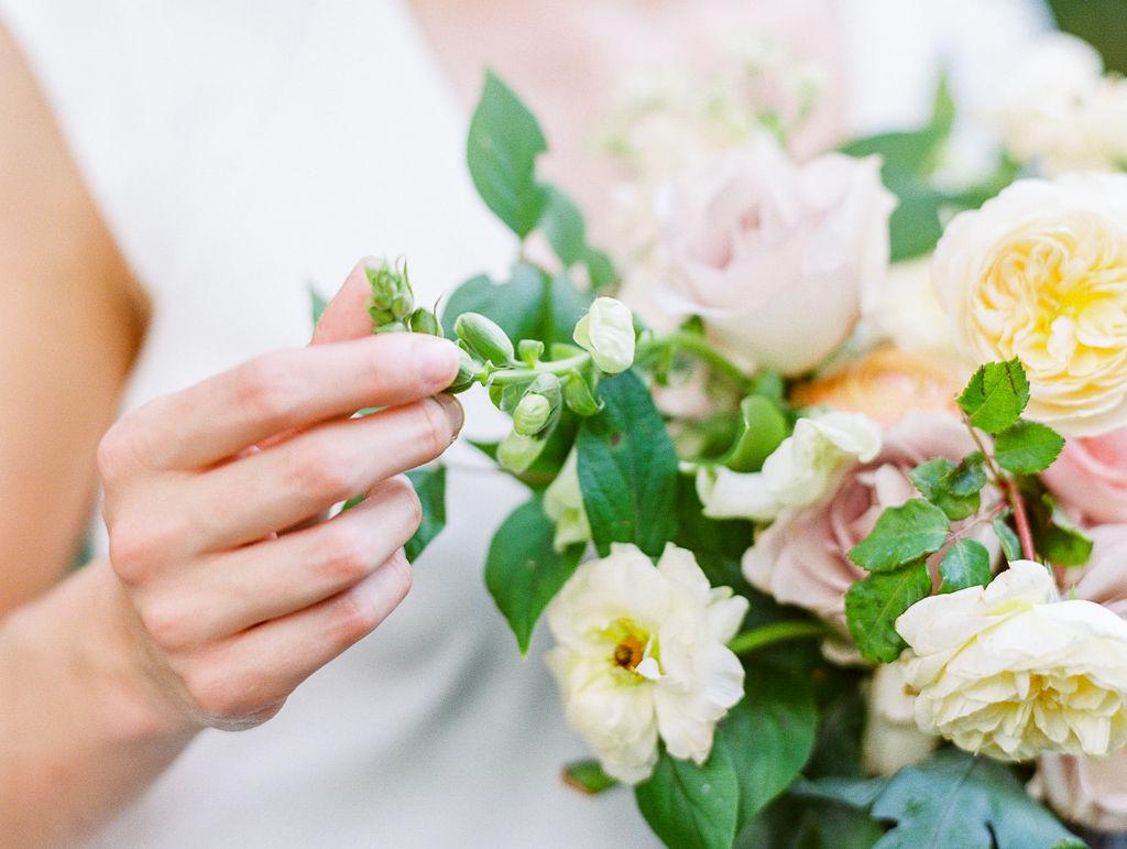 www.hannahforsberg.com-atlanta-wedding-photographer-dunaway-gardens-47.jpg