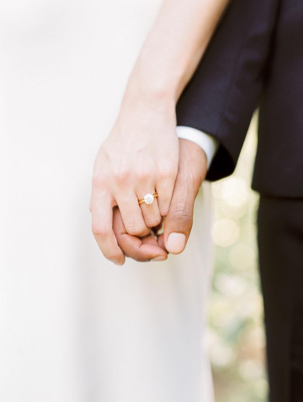 www.hannahforsberg.com-atlanta-wedding-photographer-dunaway-gardens-65.jpg