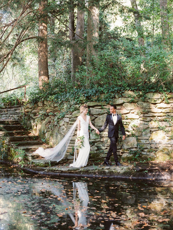 www.hannahforsberg.com-atlanta-wedding-photographer-dunaway-gardens-73.jpg