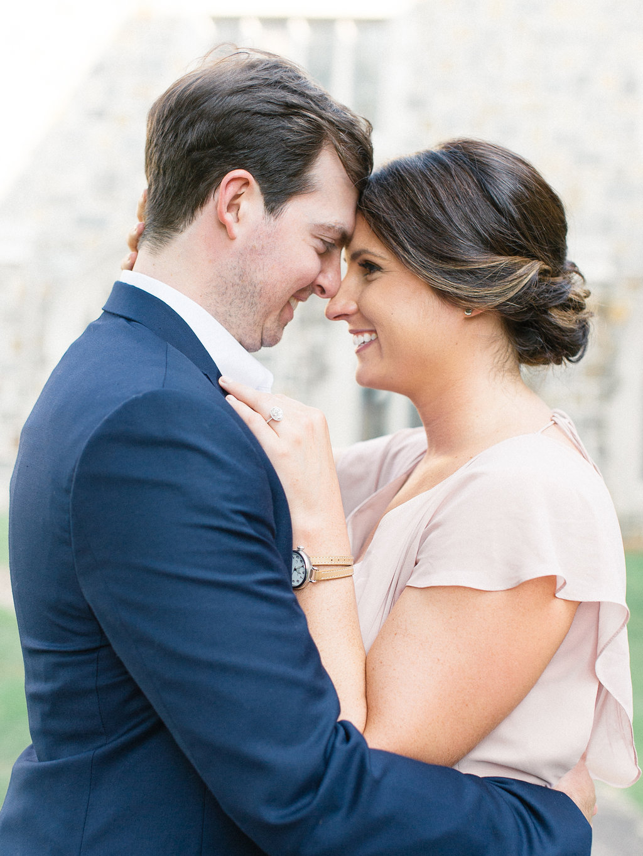 Berry-college-engagement-hannah-forsberg-atlanta-wedding-photographer-1.jpg