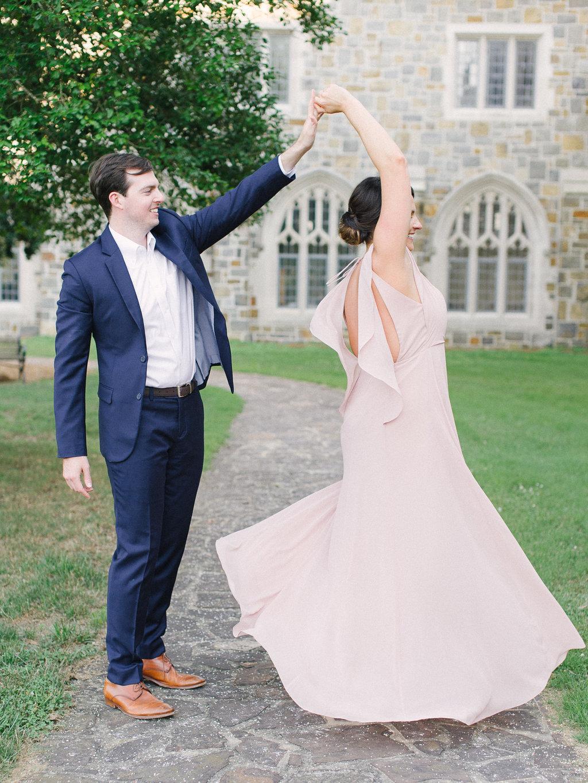Berry-college-engagement-hannah-forsberg-atlanta-wedding-photographer-3.jpg