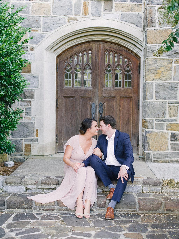 Berry-college-engagement-hannah-forsberg-atlanta-wedding-photographer-4.jpg