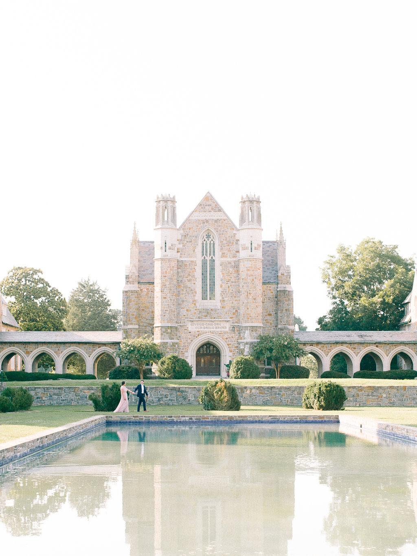 Berry-college-engagement-hannah-forsberg-atlanta-wedding-photographer-8.jpg