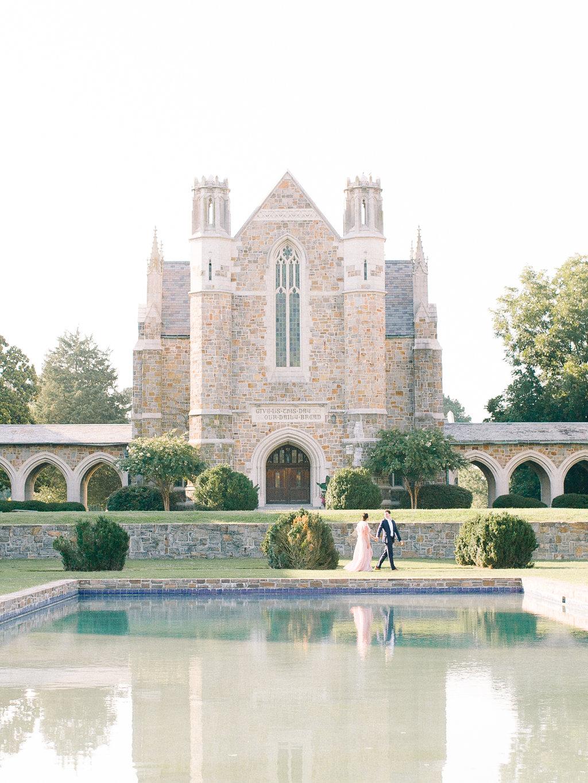 Berry-college-engagement-hannah-forsberg-atlanta-wedding-photographer-9.jpg