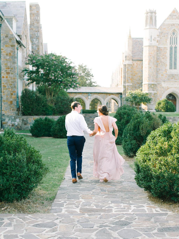 Berry-college-engagement-hannah-forsberg-atlanta-wedding-photographer-10.jpg