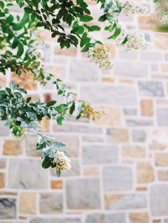 Berry-college-engagement-hannah-forsberg-atlanta-wedding-photographer-16.jpg