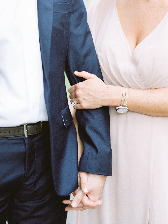 Berry-college-engagement-hannah-forsberg-atlanta-wedding-photographer-18.jpg