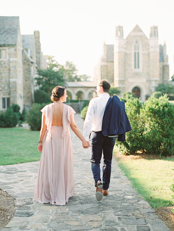 Berry-college-engagement-hannah-forsberg-atlanta-wedding-photographer-21.jpg