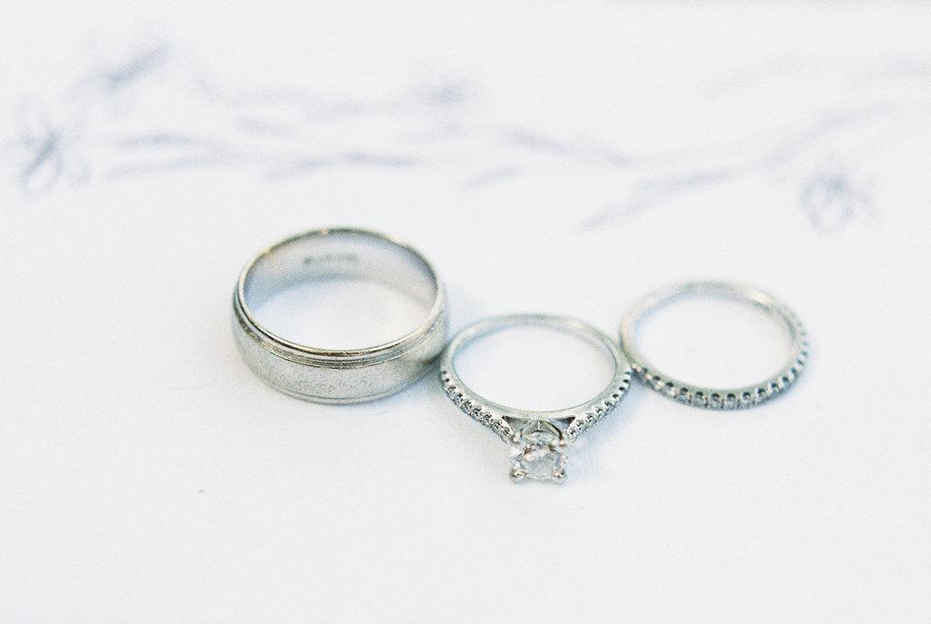 Adoption-editorial-marietta-conference-cetner-wedding-atlanta-wedding-photographer-1.jpg