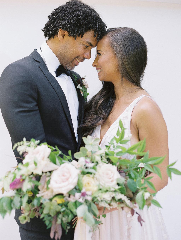 Adoption-editorial-marietta-conference-cetner-wedding-atlanta-wedding-photographer-2.jpg