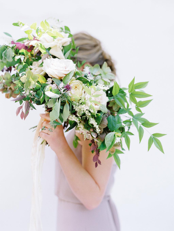 Adoption-editorial-marietta-conference-cetner-wedding-atlanta-wedding-photographer-5.jpg