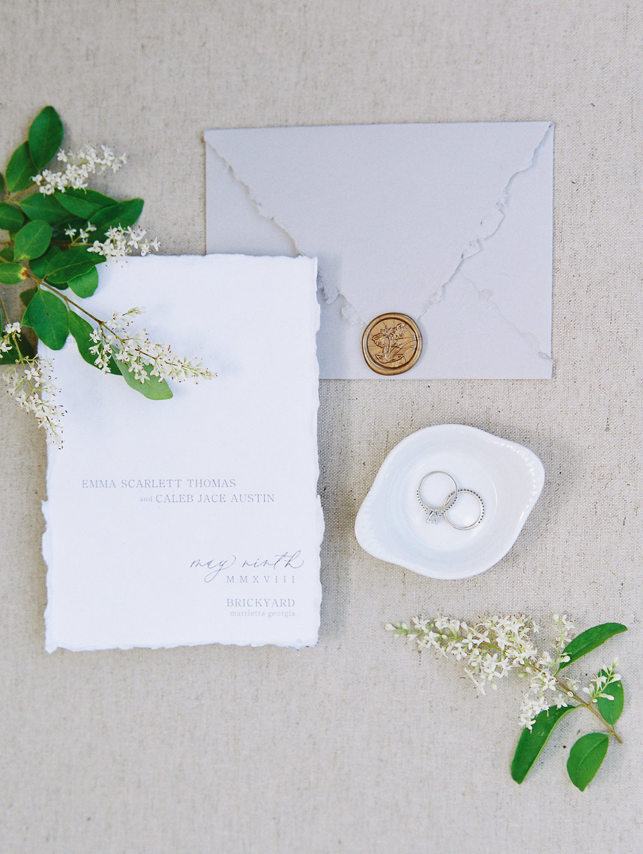 Adoption-editorial-marietta-conference-cetner-wedding-atlanta-wedding-photographer-12.jpg