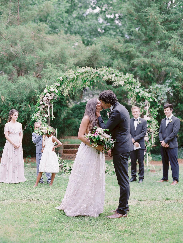 Adoption-editorial-marietta-conference-cetner-wedding-atlanta-wedding-photographer-13.jpg