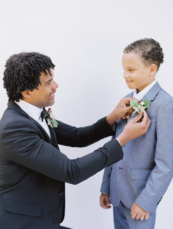 Adoption-editorial-marietta-conference-cetner-wedding-atlanta-wedding-photographer-19.jpg