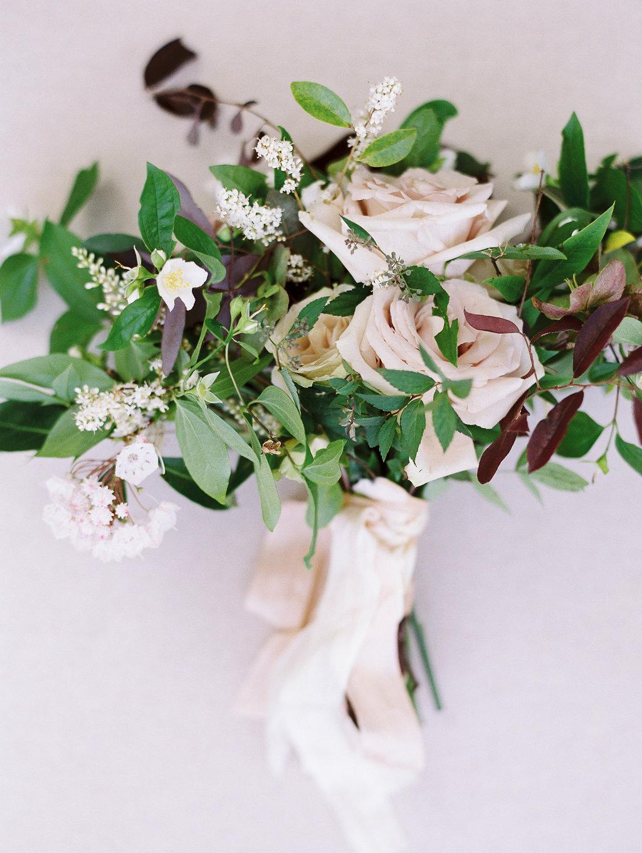 Adoption-editorial-marietta-conference-cetner-wedding-atlanta-wedding-photographer-21.jpg