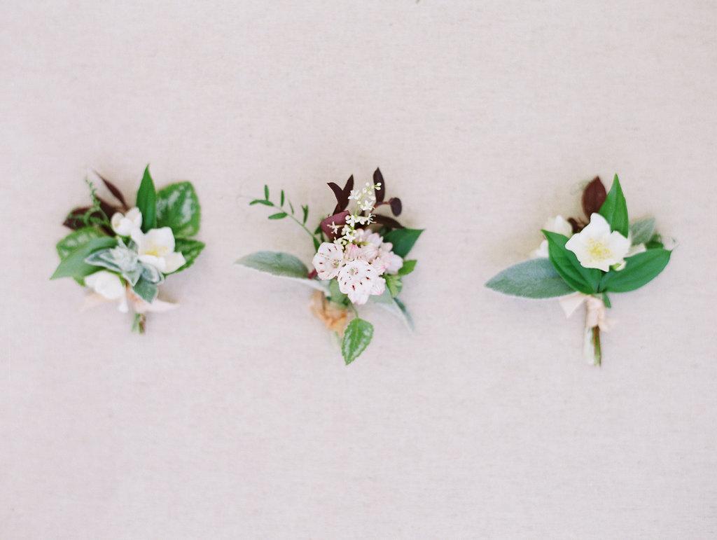 Adoption-editorial-marietta-conference-cetner-wedding-atlanta-wedding-photographer-26.jpg