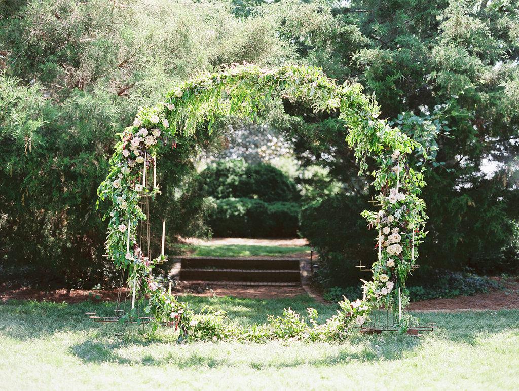 Adoption-editorial-marietta-conference-cetner-wedding-atlanta-wedding-photographer-25.jpg