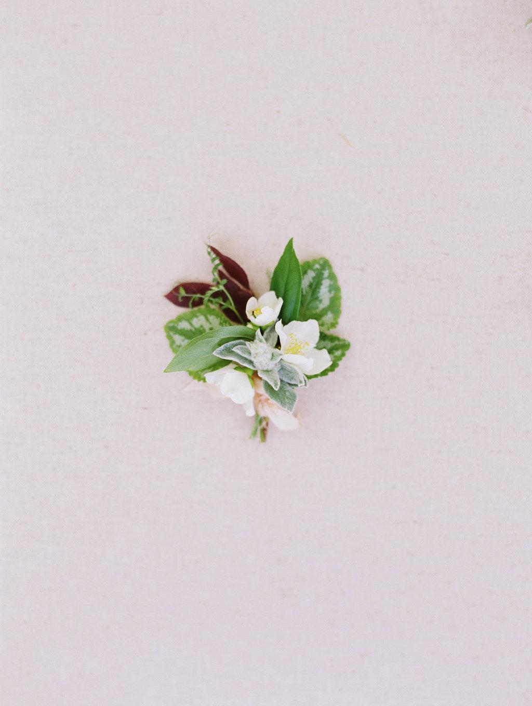 Adoption-editorial-marietta-conference-cetner-wedding-atlanta-wedding-photographer-29.jpg