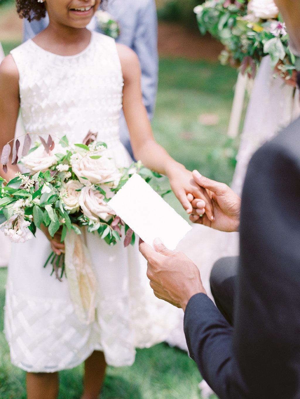 Adoption-editorial-marietta-conference-cetner-wedding-atlanta-wedding-photographer-31.jpg