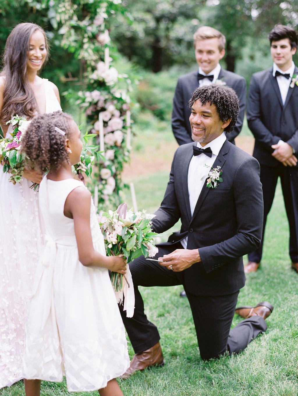 Adoption-editorial-marietta-conference-cetner-wedding-atlanta-wedding-photographer-30.jpg