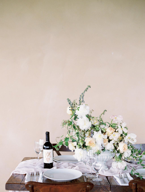 Montaluce-winery-dahlonega-headshots-hannah-forsberg-atlanta-wedding-photographer-5.jpg